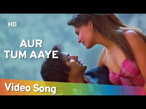 Yeh dosti hai tere song free download se dum video