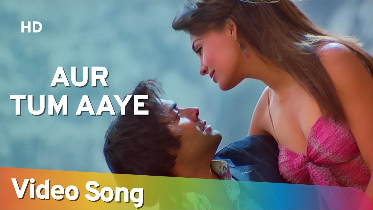 Download Aur Tum Aaye | Dosti-Friends Forever Songs | Bobby Deol | Lara Dutta | Alka Yagnik | Romantic Song