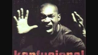 Frank T - 10 Soy un Poeta (con Sonia) (Konfusional 1996)