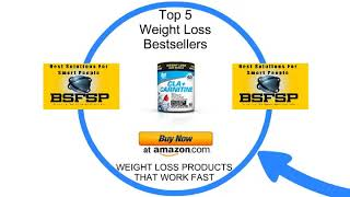 Top 5 Glucerna Shake Review Or Weight Loss Bestsellers 20180128 005