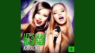 Hips Don't Lie (Karaoke Version)