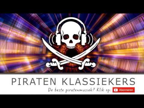The Spitfires - De haan is dood (Piraten Klassiekers)