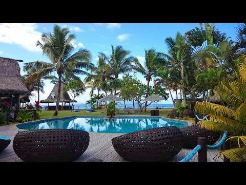 uprising beach resort pacific harbour fiji islands hd. Black Bedroom Furniture Sets. Home Design Ideas