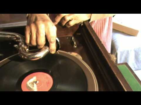 HMV Gramophone Lancashire House Clearancede YouTube · Haute définition · Durée:  24 secondes · vues 5 fois · Ajouté le 28.10.2017 · Ajouté par Lancashire House Clearance