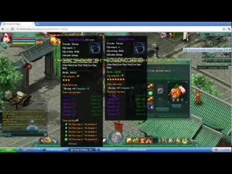 hack quay thong vlcm 12/02 .....(End_L0v3).flv