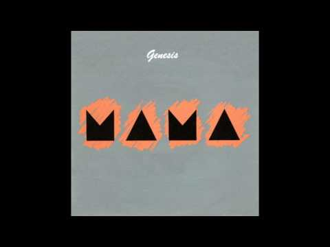Genesis - Mama INTRO 10min