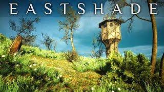 Eastshade #017 | Der Architekt von Lyndow | Gameplay German Deutsch thumbnail