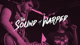 Ernie Ball: The Sound of Warped - Real Friends