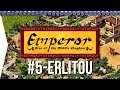Emperor ► Mission 5 Erlitou's Elite - [1080p Widescreen] - Let's Play Game