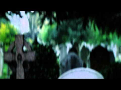 Goldeneye Deleted Scene 2-Bond and Jake Wade Talking and Natalya in Graveyard HD