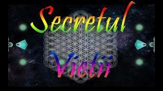 Secretul Vietii
