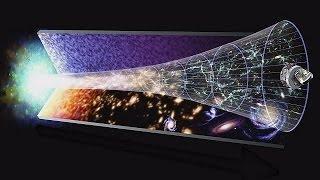 День рождения Вселенной: ученые почти знают, как это было - space