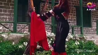 Deedan aplus drama song