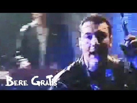 Bere Gratis - Ce Misto | Videoclip Oficial