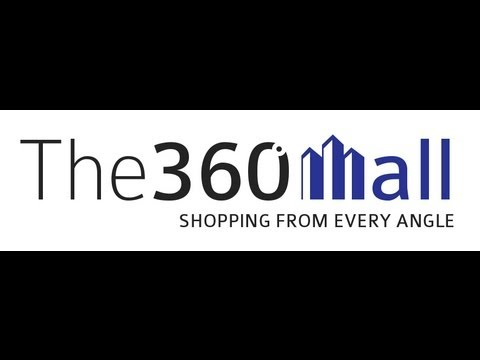 Merchant Program | Australia's First Virtual Online 3D Shopping Centre | The 360 Mall