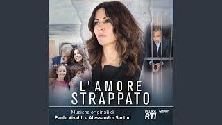 L'amore strappato (oboe version)