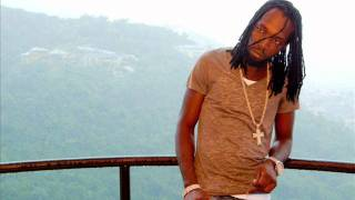 Mavado - Fly Again - Fly Again Riddim - July 2011