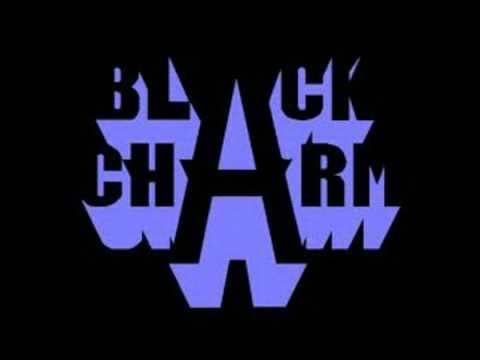 BLACK CHARM 281  =  Massari ft. Loon - Smile For Me