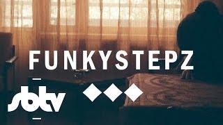 Funkystepz | DJ Mix [SBTV Beats]