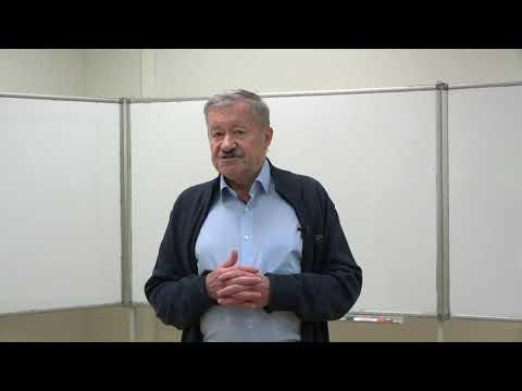 Корзун Л. П. - Зоология позвоночных - Бесчерепные животные