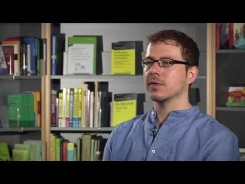 Johannes Schiller Interview