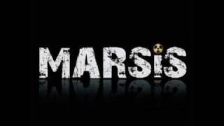 Marsis - Deda