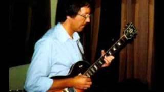 Besa Me Mucho- instrumental - Ola Hausel 1977