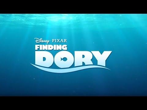 finding-dory---teaser-trailer-(nl-ondertiteld)---disney•pixar-nl