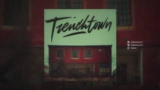 Download Miyagi - Trenchtown (Official Audio) Mp3 and Videos