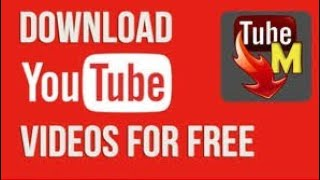 How to download  audio and videos from YouTube?|Android|easy
