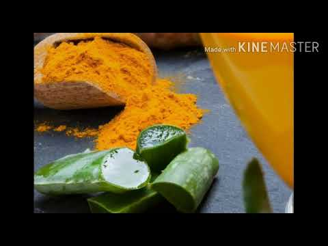 Simple Beauty Tips For Glowing Skin Any Skin Type Face Pack   Instant Glowing