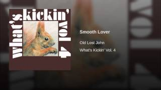 Smooth Lover