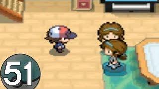 Pokemon Black and White Walkthrough - Part 51: Post Game