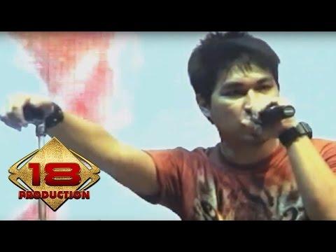 Armada - Selamat Tinggal Kekasih Terbaik  (Live Konser Kalisari Semarang 31 Agustus 2013)