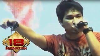 Download lagu Armada - Selamat Tinggal Kekasih Terbaik  (Live Konser Kalisari Semarang 31 Agustus 2013)