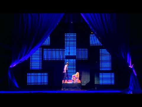 Katherine Jenkins // Angel (Live @ O2 Arena)