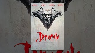Dracula Movies Free MP3 Song Download 320 Kbps