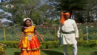 Bangla Jhumur Gaan - Biha Kourolo | Purulia Video Album - NI RASYA AAKAL