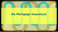 VA-Mortgage-Denver-Colorado  - Understanding the Pros and Cons of VA Mortgages