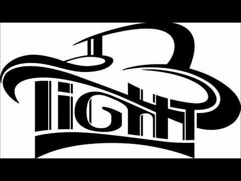 B-Tight – Hass! (Free Download)