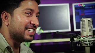 Face To Face Vineeth Sreenivasan Mohan Sithara 39 S Ray Tv