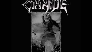 Video Cianide-The Wrath Of Daimajin download MP3, 3GP, MP4, WEBM, AVI, FLV Agustus 2017