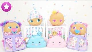 muñecos juguetes