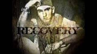 Eminem feat. Ozzy Osbourne- Going through Changes