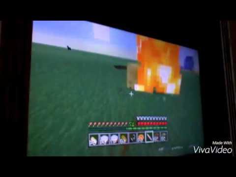 | Minecraft & Me Season 1 Episode 15: SURVIVAL MODE STATUS LEVEL 18-23 |