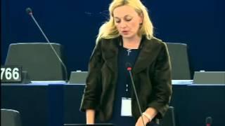 Svinjsko meso koje nije dobro za EU, nije dobro niti za Hrvate