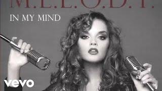 Baixar Melody - In My Mind