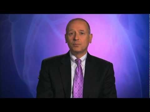 Aortic Surgery: What Patients Need to Know - Mayo Clinic
