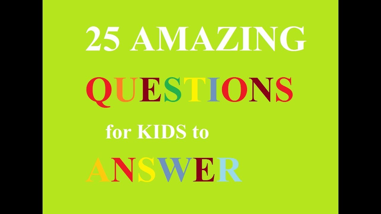 25 Simple General Knowledge (GK) Questions and Answers for ...