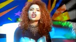 2 Unlimited No Limit